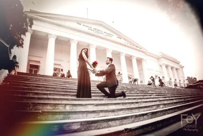 R&S PreWedding Shoot by FeY Studios (3) (FILEminimizer)
