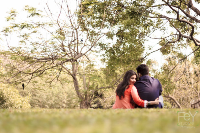 R&S PreWedding Shoot by FeY Studios (35) (FILEminimizer)