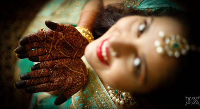 Wedding Photography Candid and Indian Bride (5)