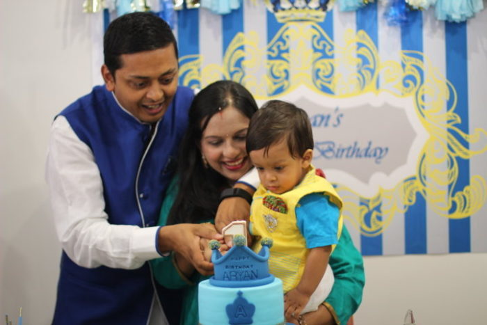 Birthday Party and Engagement Photography by BX Studio (11)