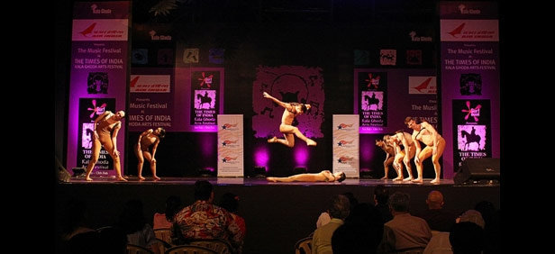 Event and Exhibition Photography (3)