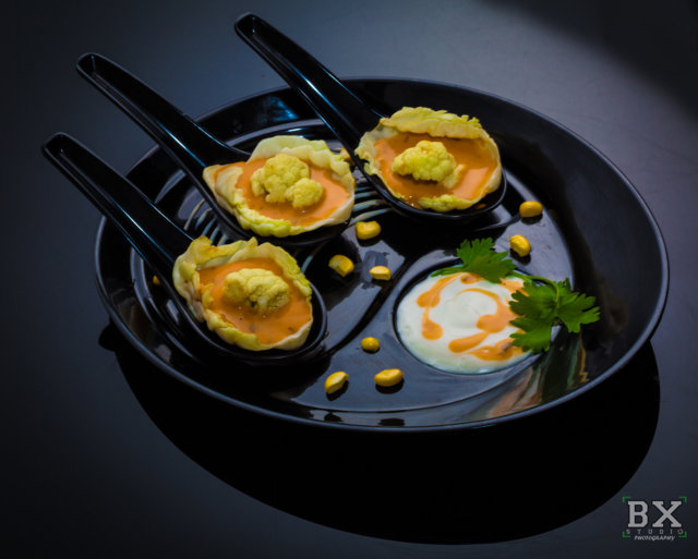 Food and Drinks Photography (13)