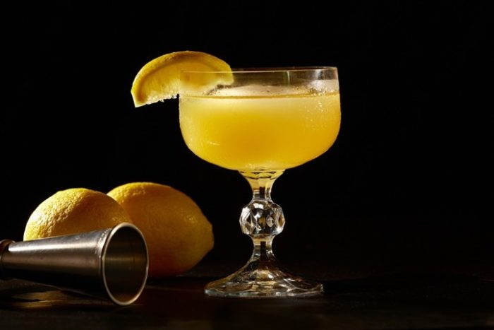 Food and Drinks Photography (3)