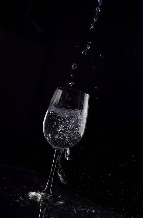 Food and Drinks Photography (5)