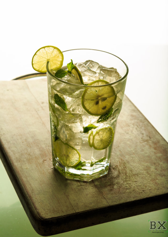 Food and Drinks Photography (9)