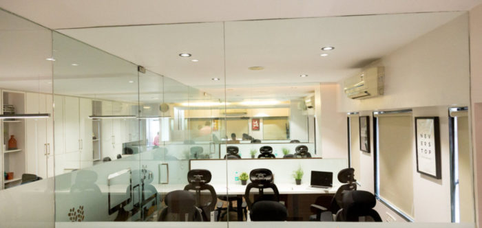 Interior Architecture and Office Photography (3)