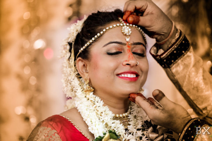 Wedding Photography Candid and Indian Bride (33)