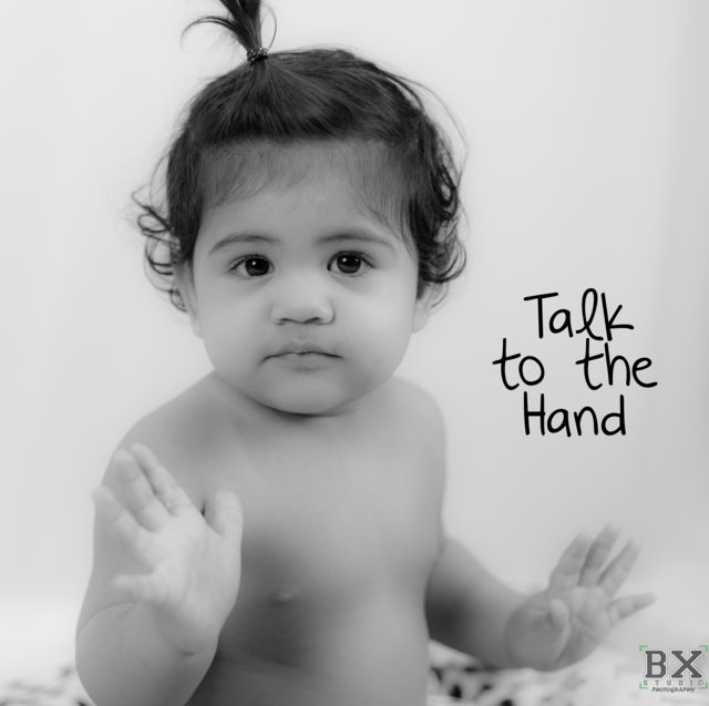Baby Girl Photography by BX Studio (10)