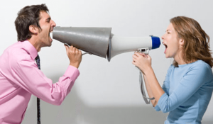 effective-communication