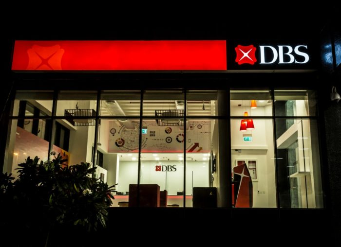 Exterior Photography for DBS Bank by BX Studio (3)
