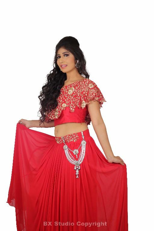 Khushi (4)